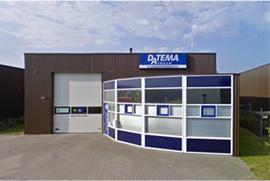 (c) Datema-stukadoors.nl